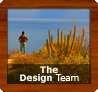 The Design Team