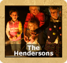 The Hendersons, Salem, OR